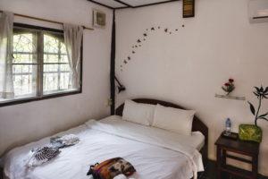 Übernachtungen Unterkunft Hotel
