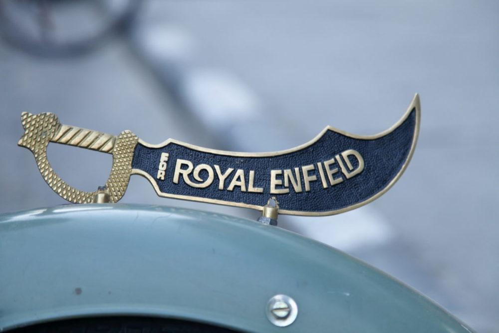 Nepal Pokhara, Pokhara, Royal Enfield, Nepal Royal Enfield